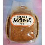 長崎県産麦使用 麦味噌